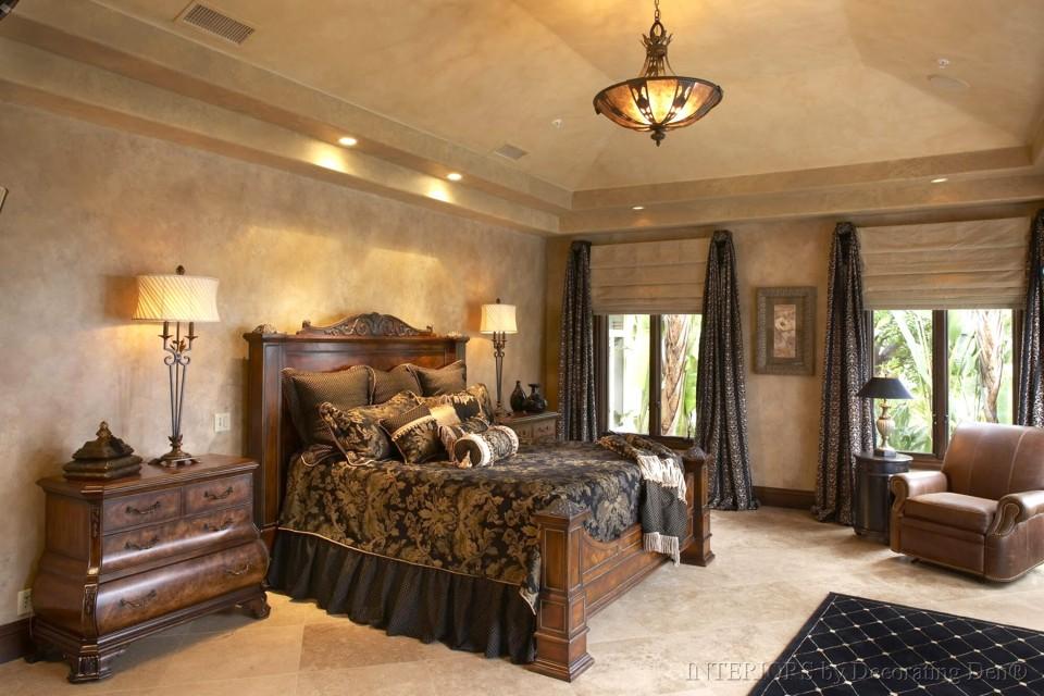 1920x1440-eeb-amazing-design-classic-interior-decorating-with-brown-color
