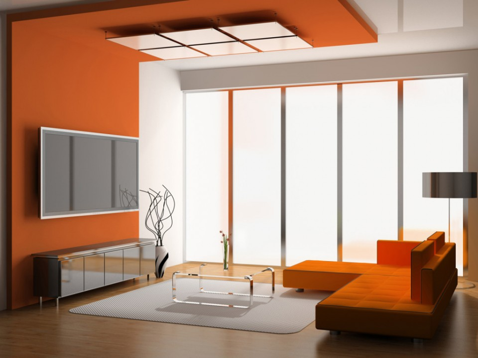 Great-Color-Of-My-Room-1024x768