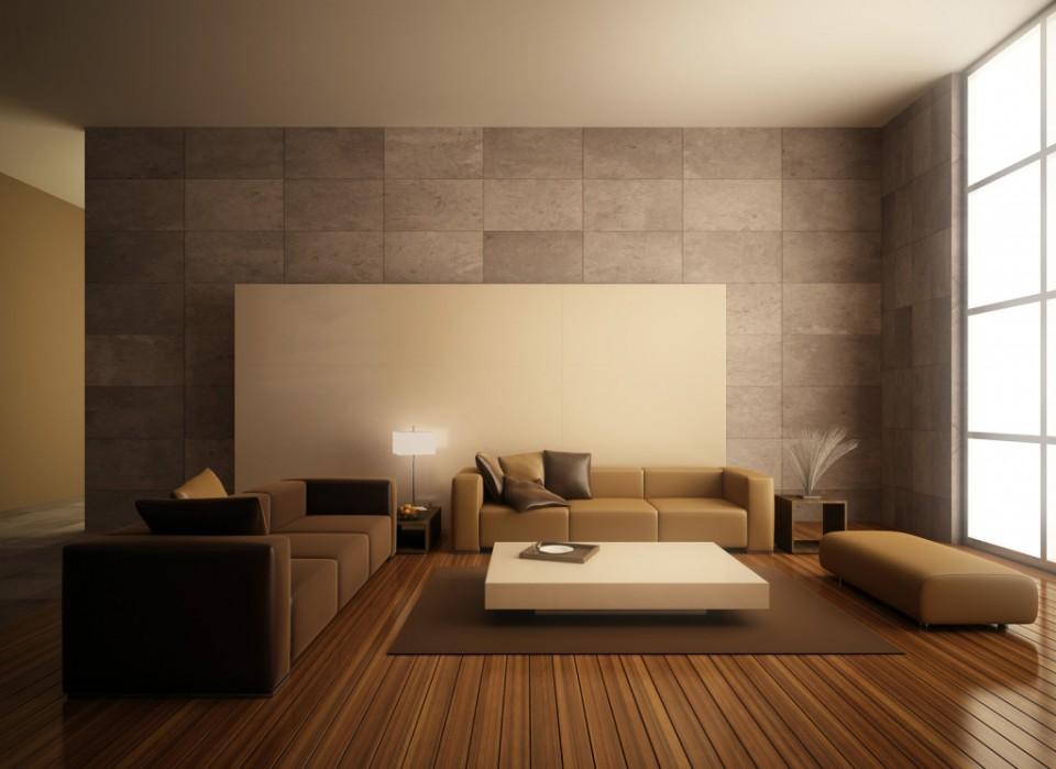 Neutral-Calm-Modern-Color-1024x746