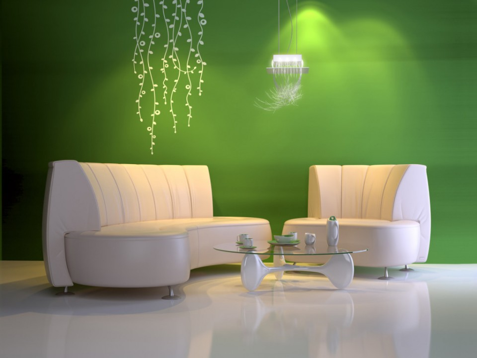 Simple-Green-Idea-For-Great-Room-1024x768