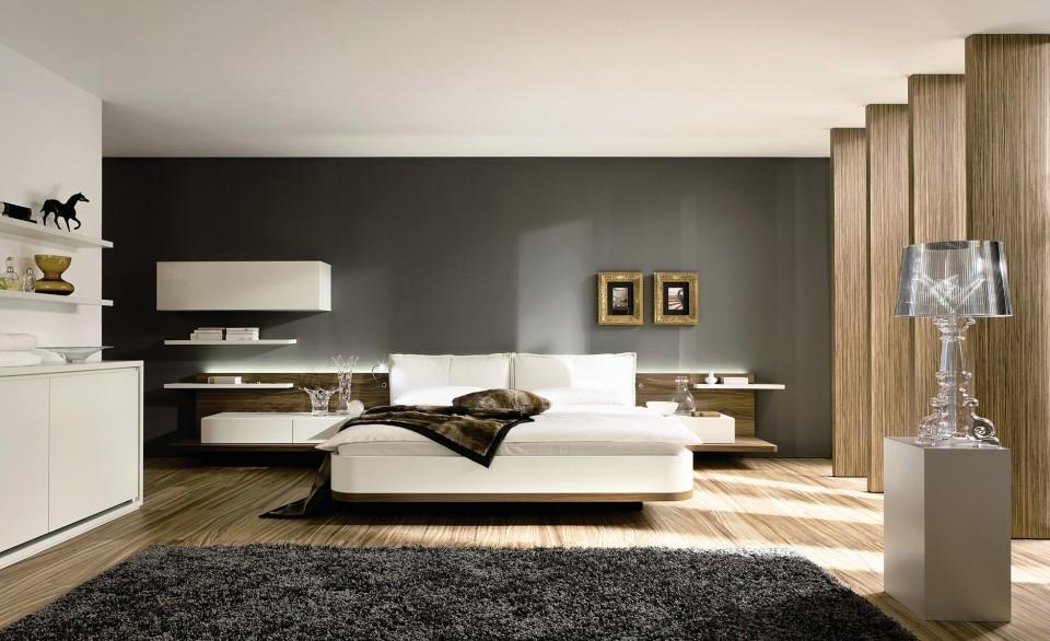 Modern-Bedroom-Interior-Design-101